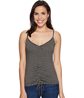 Project Social T - Winona Tank Top