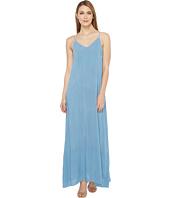 Project Social T - Jo Maxi Dress