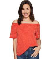 Project Social T - Rosie Off Shoulder