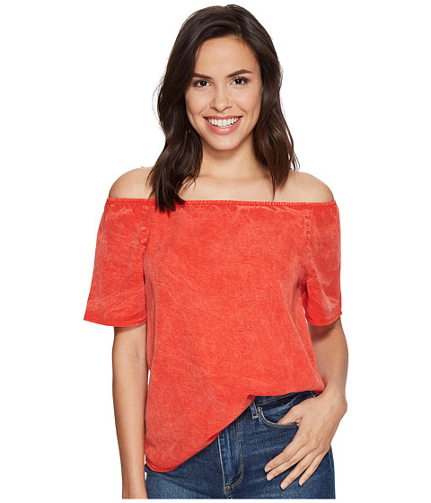 Project Social T Rosie Off Shoulder