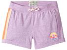 Converse Kids - Sunset Shorts (Big Kids)