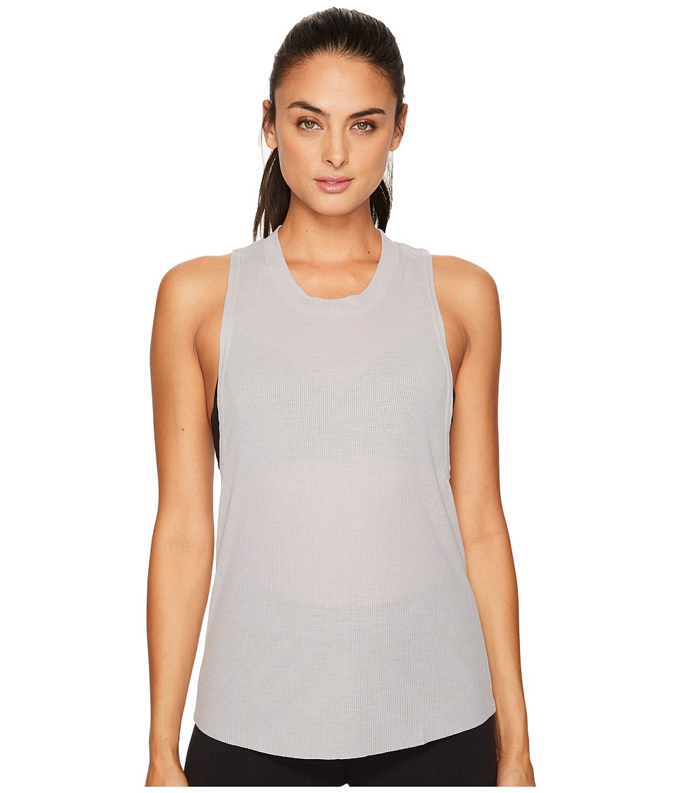 ALO - Heat-Wave Tank Top