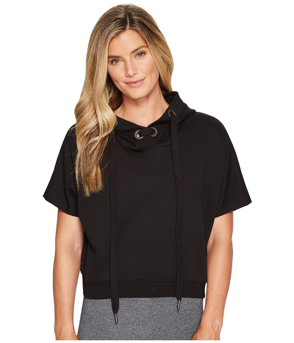 ALO - Realm Short Sleeve Top