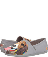 BOBS from SKECHERS - Bobs Plush - Paw-fection