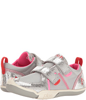 PLAE - Ty (Little Kid)