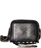 Circus by Sam Edelman - Alice Shoulder Bag
