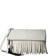 Circus by Sam Edelman - Finn Crossbody