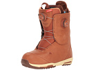 Burton Supreme Leather Heat Boa(r) '18