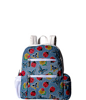 Circus by Sam Edelman - Critter Backpack