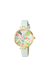 Kate Spade New York - Hummingbird Holland - KSW1309