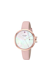 Kate Spade New York - Park Row - KSW1325
