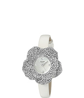 Kate Spade New York - Bridal - KSW1316