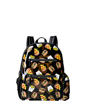 Circus by Sam Edelman - Junk Food Backpack