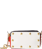 Circus by Sam Edelman - Rayden Crossbody