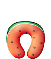 Madden Girl - Watermelon Travel Pillow