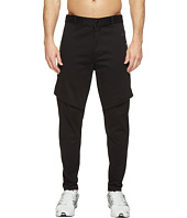 PUMA - Evo Lab Skinny Pants