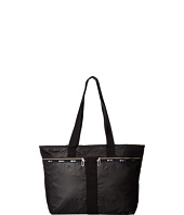 LeSportsac - Street Tote