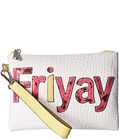 Circus by Sam Edelman - Deny Pouch