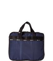 LeSportsac Luggage - Hanging Organizer