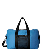 LeSportsac Luggage - Large Global Weekender