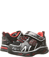 SKECHERS KIDS - Star Wars - Dynamo - Continuem (Toddler)