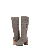 SOREL - Addington Tall