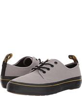 Dr. Martens - Jacy 4-eyelet shoe