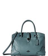 COACH - Mercer 30 Satchel