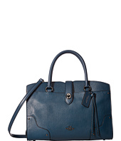 COACH - Wiplash Mercer 30 Satchel