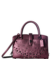 COACH - Star Rivets Mercer 24
