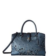 COACH - Star Rivets Mercer 30