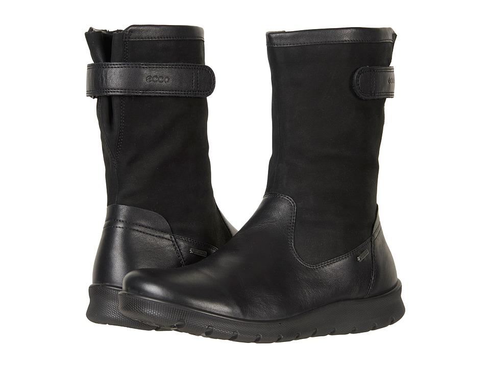 ECCO - Babett GTX Boot