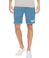 RVCA - VA Sport Shorts II