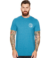 RVCA - United By Nature Tee