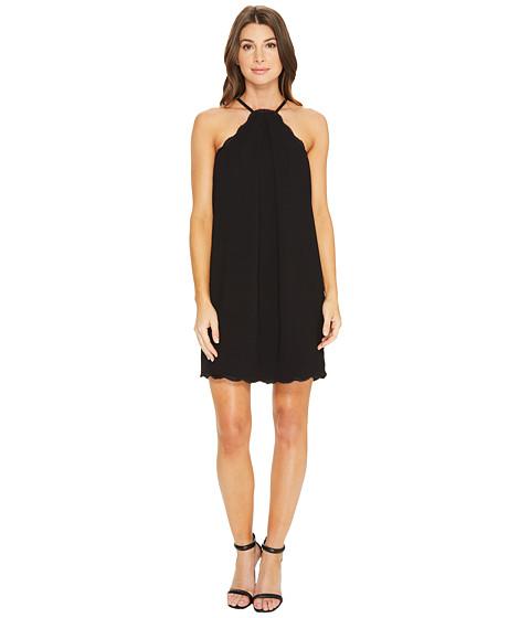 Trina Turk Vine Dress