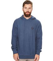 RVCA - Reversal Hood Fleece