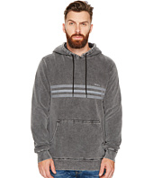 RVCA - Seven Stripe Fleece