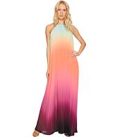 Trina Turk - Plume Dress