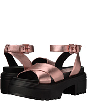 Shellys London - Druti Lug Bottom Sandal