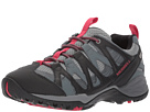 Merrell Siren Hex Q2 Waterproof