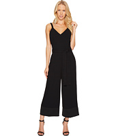 Trina Turk - Cloud Jumpsuit