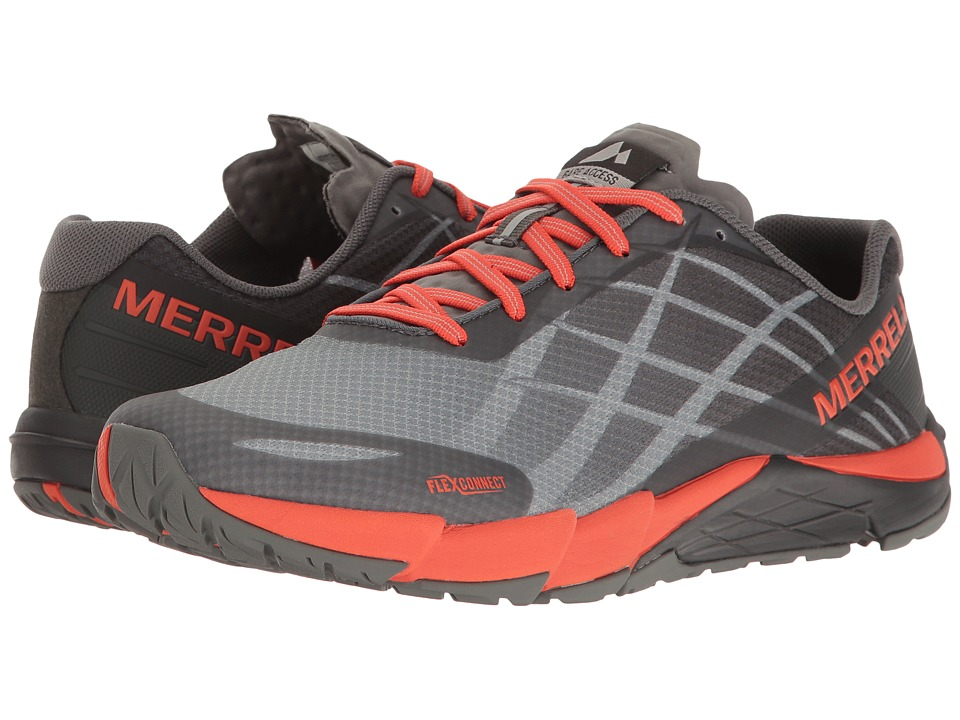 Merrell Bare Access Flex (Paloma) Women's Shoes