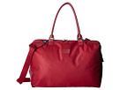 Lipault Paris Lipault Paris Lady Plume Medium Weekend Bag