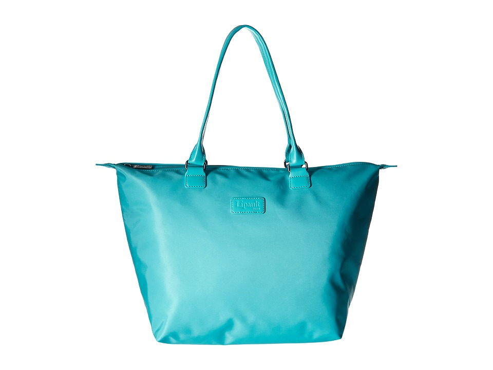 Lipault Paris Lipault Paris - Lady Plume Medium Tote Bag