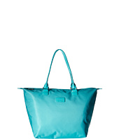 Lipault Paris - Lady Plume Medium Tote Bag