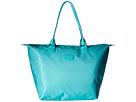 Lipault Paris Lady Plume Medium Tote Bag