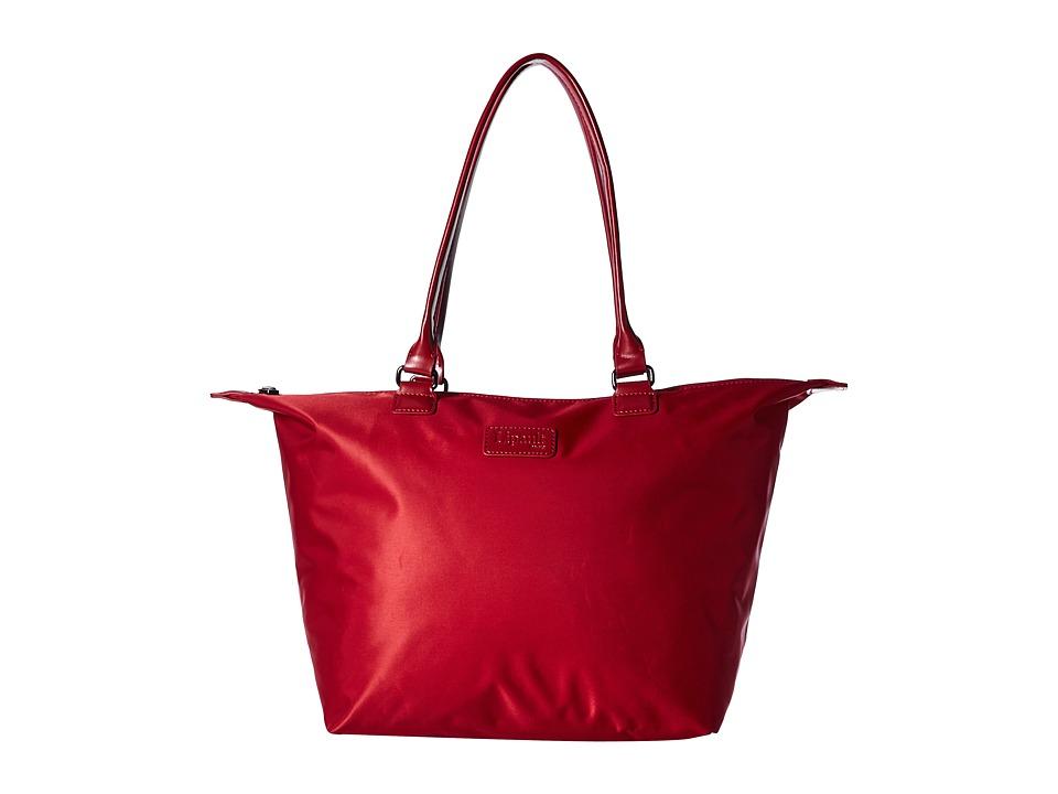 Lipault Paris - Lady Plume Medium Tote Bag
