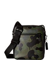 COACH - Metropolitan Flight Bag