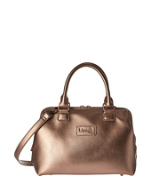 Lipault Paris - Miss Plume Small Bowling Bag