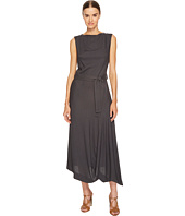 Vivienne Westwood - Vasari Sleeveless Empire Dress
